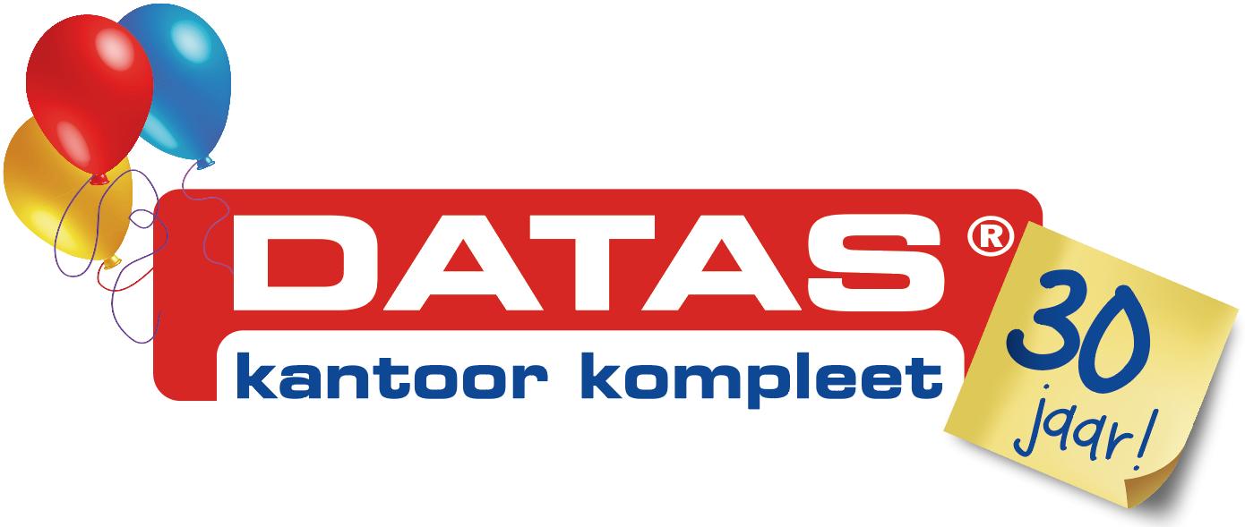 Inschrijfformulier Datas Kantoor Kompleet